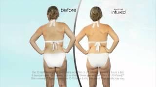 видео Штаны для похудения: действие, эффект, виды