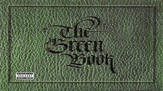 Twiztid - Serial Killa (with Tech N9ne)- The Green Book
