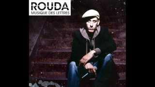 Rouda - Paris canaille... Paris racaille