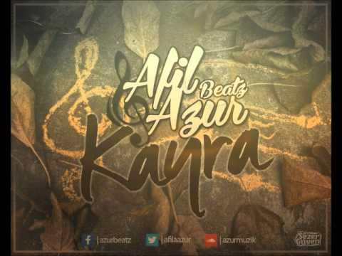 Afil Azur - Kayra