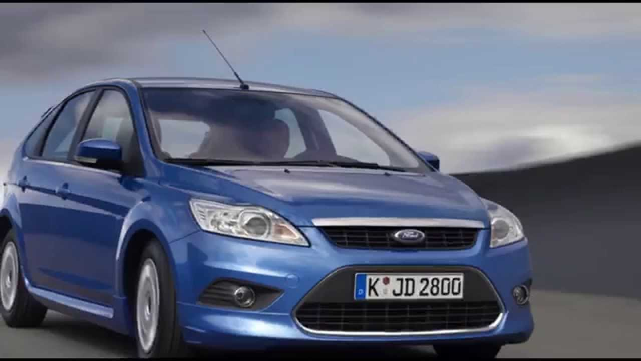 2016 ford focus sedan 2016 ford focus rs cost youtube