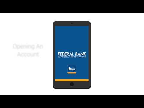 FedBook Selfie- Tutorial Video