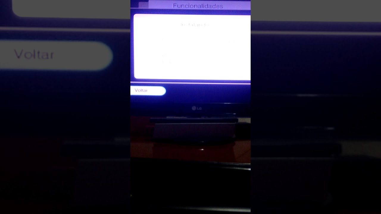 Instalando wads na nand virtual do Wii através do USB loader gx