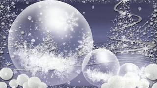 ✿✿✿Красивый Зимний Футаж для создания видео! Заказать видео легко!(, 2018-02-07T06:09:25.000Z)