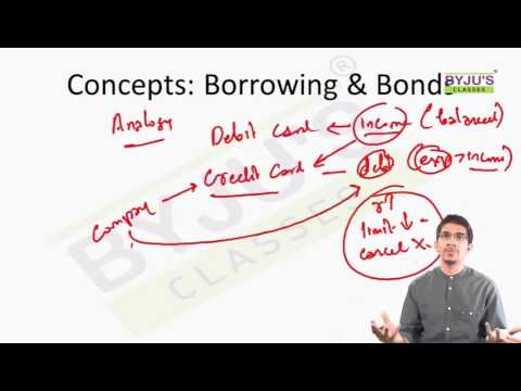IAS Preparation   Current Affairs  The Greek Debt Crisis