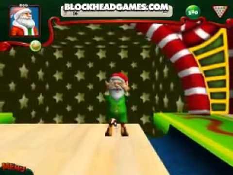 Elf bowling for mac free download windows 7