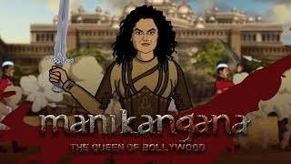 Manikarnika Spoof || Shudh Desi Endings