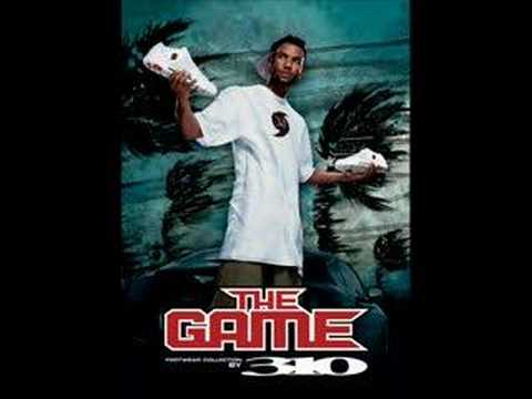 The Game - Put You Under