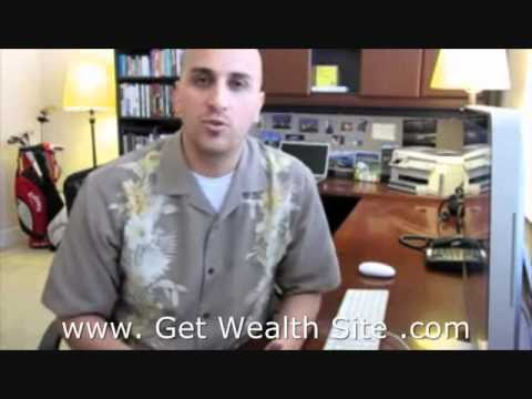 Legitimate Home Business Ideas For Men At Home