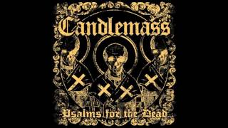 Candlemass The Lights Of Thebe