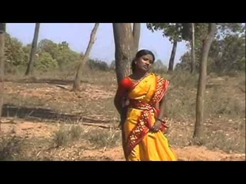 HD New 2014 Hot Nagpuri Theth Songs    Ek Dinak Dina More    Sarita