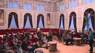 Теория и практика провалов государства. 10 причин сжечь «Экономикс»: лекция Ярослава Романчука
