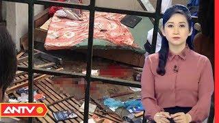 An ninh 24h   Tin tức Việt Nam 24h hôm nay   Tin nóng an ninh mới nhất ngày 11/02/2019   ANTV