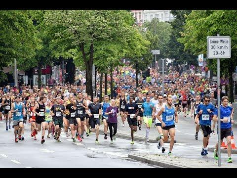 23. hella hamburg halbmarathon 2017 (BMSTV) long movie