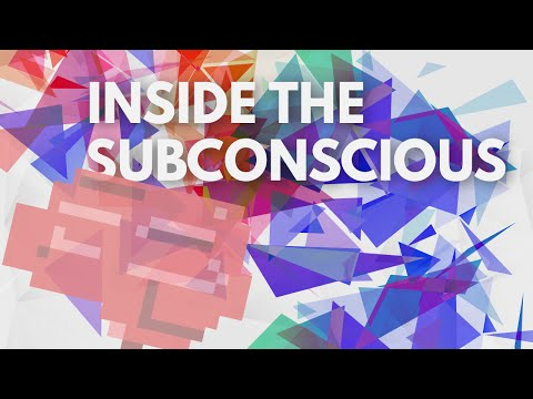 How Does Your Subconscious Work?
