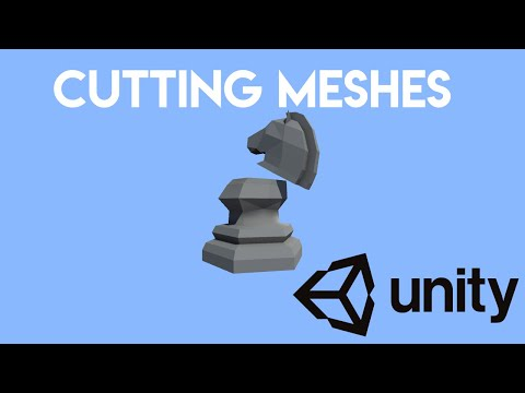 cutting-meshes-in-unity