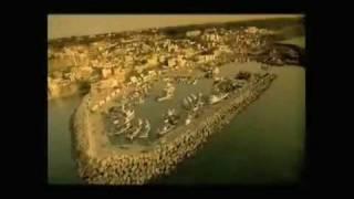 Tourisme Alg�rie: Premier Spot Publicitaire