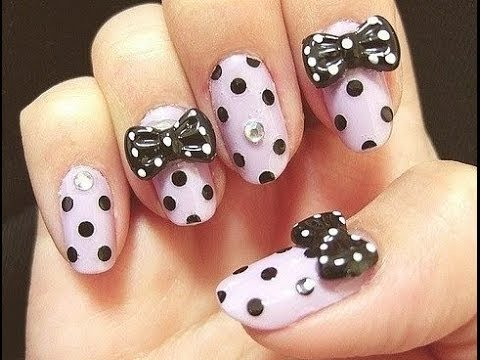 Cool nails art design ideas nails inspiration hd amazing nails cool nails art design ideas nails inspiration hd amazing nails art prinsesfo Image collections