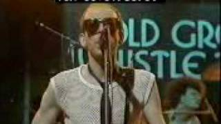 Gruppo Sportivo Live At Old Grey Whistle Test