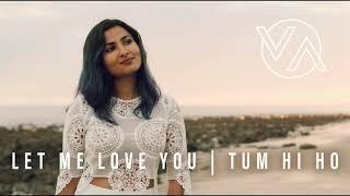 Vidya Vox Best Songs 2017 - Top Collections