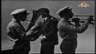 Salvatore Adamo - Quand les roses [1964]