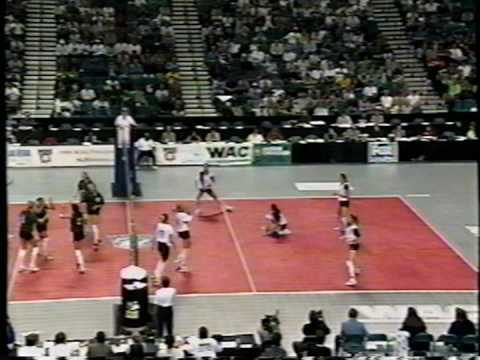 10 Wahine Volleyball g3