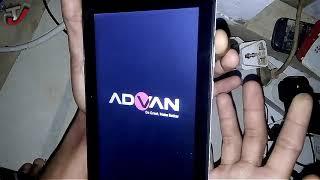 Menghapus file sampah tersembunyi yang menyebabkan ruang penyimpanan di hp android penuh | ROM penuh.