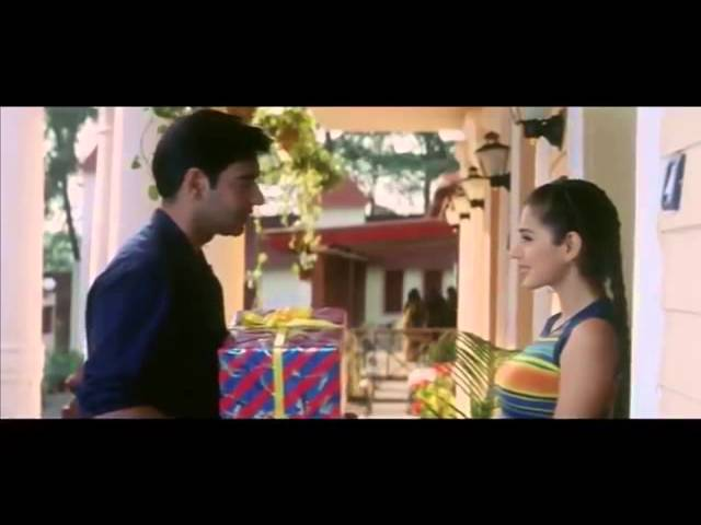 Zameer Full Hindi Movie HD