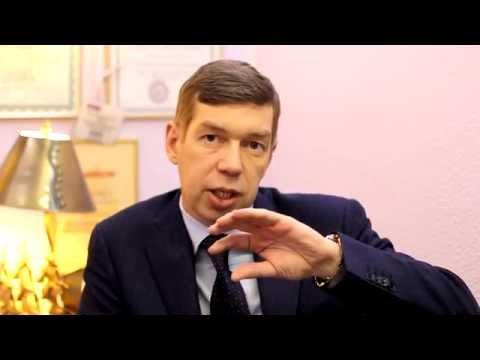 ЛЕКАРСТВЕННЫЕ КОМНАТНЫЕ РАСТЕНИЯ / Домашние лекарственные