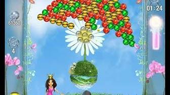 Bubble Saga - King.com
