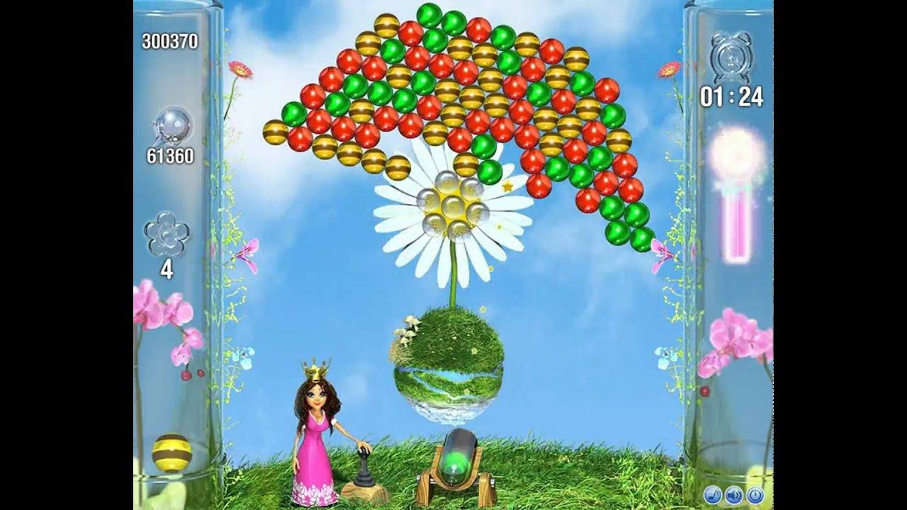 Bubble Witch Saga Kostenlos Spielen