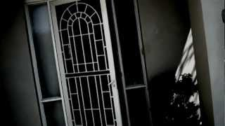 Uninvited Guest Official Trailer (HD) 2012
