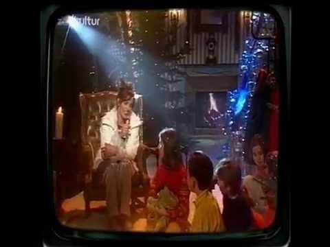 Nena   Weihnachtslieder   ZDF Hitparade   1997