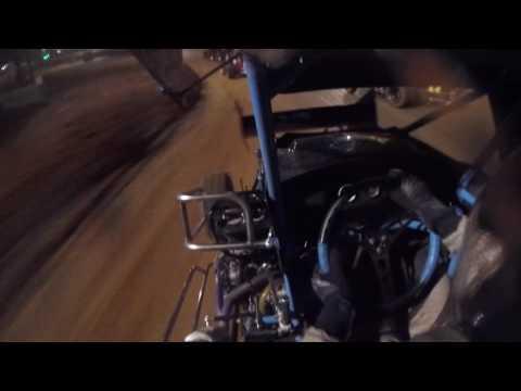 Path Valley Speedway 4/29/17