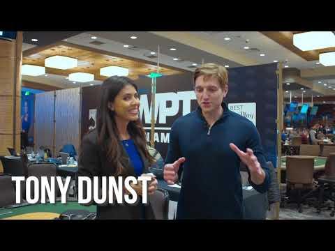 WPT Players React To The ClubWPT $1 Million Bonus