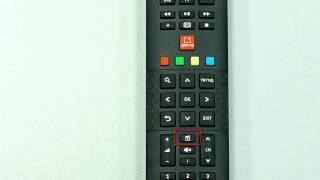 Настройка Wi-Fi роутера D-Link DIR-300 для Дом.ру