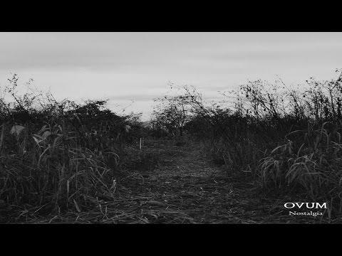 Ovum - Nostalgia [Full Album]
