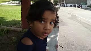 Udaipur Vlog