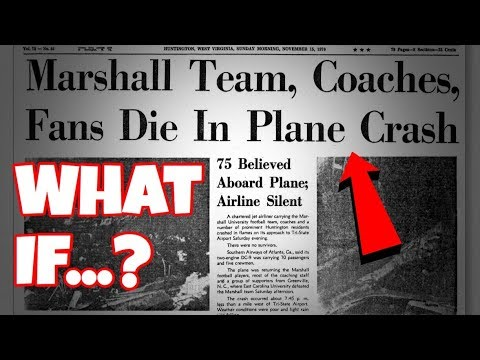 What Would Happen if an NFL Team Died?