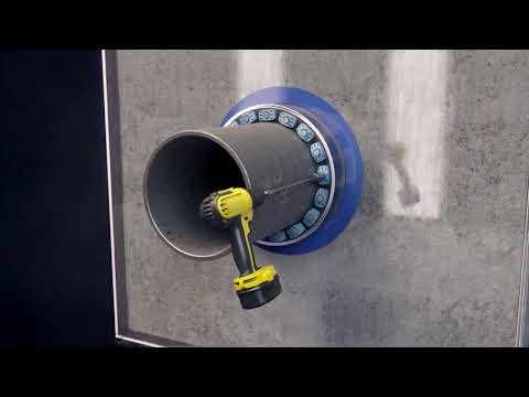 sanitary-pipe-wall-penetration-seal-young-teens-facial