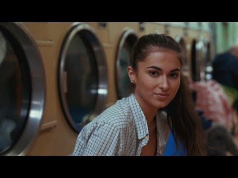 Anya Conlon | Model Portrait Video | Sony A7III