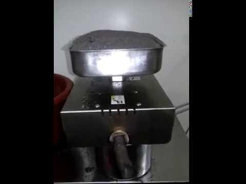 extracion-de-aceite-de-chia-prensado-al-frio