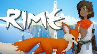Rime Review | PS4 , Xbox One , PC (Video Game Video Review)