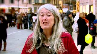 Meet the Romans with Mary Beard 3/3 - HD