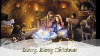 Giáng sinh hòa bình