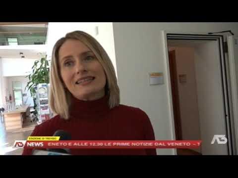 A3 NEWS TREVISO - 21-03-2019 19:29A3 NEWS ...