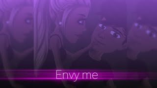 envy me - ep3 - s1 - msp series
