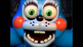 Five Nights At  Frebby