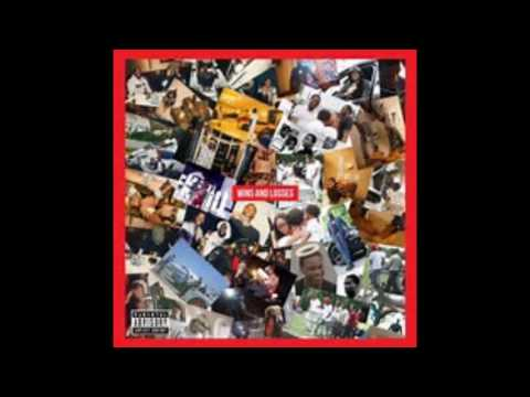 Meek Mill - Price (Official Audio)
