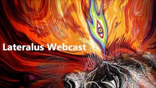 Tool - Lateralus Webcast